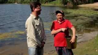 рыбалка в винниках