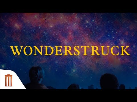 Wonderstruck - Official Trailer [ซับไทย]