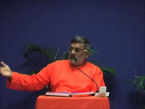 Patanjali Yoga Sutras (17-18) 10