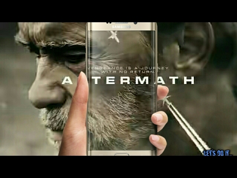 """How to download """" Aftermath (2017) """" Full movie Hindi/English HD 