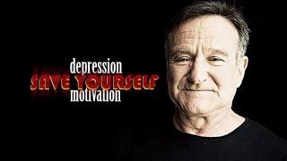 Video This May Save Your Life | Motivation | Inspiration | Depression MP3, 3GP, MP4, WEBM, AVI, FLV Juli 2018