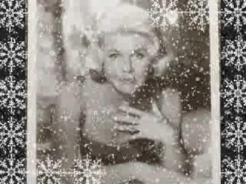 Tekst piosenki Doris Day - I'll Be Home for Christmas po polsku