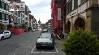 Murten Switzerland  city photos : Murten Switzerland /Suíça/Friburgo