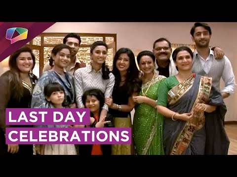Sonakshi Delivers A Boy | Dev, Ishwari Happy | Las