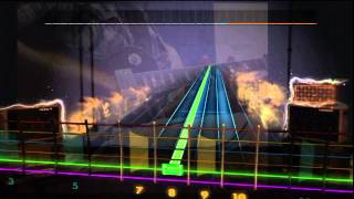 All credits to https://www.youtube.com/user/RockGuitar7X Check that channel out guys! :) This CLDC for Rocksmith 2014 is created by myself and is available at ...