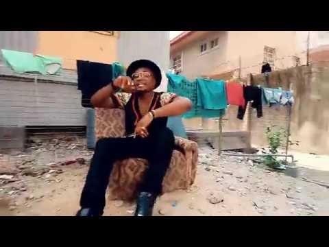 DOWNLOAD MP4 VIDEO: DJ Real – Lagos Girl ft. Jumabee