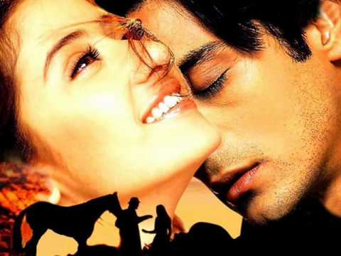 Mohabbat Zindagi Ha - Moksha Salvation (2001) - Full Song