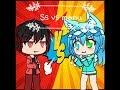 Ss vs Manu (mundo da loucura)