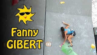 The setters wanted it all! Only 4 climbers passed the test | Sunday Sends by OnBouldering