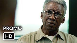 True Detective 3x04 Promo