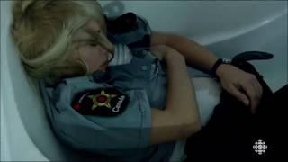Nonton Prison Struggle Film Subtitle Indonesia Streaming Movie Download