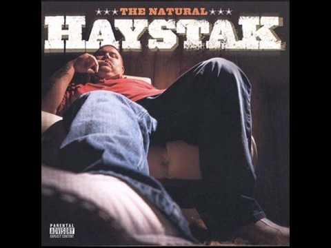 Haystak - Tonights The Night