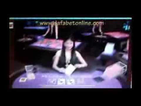 ชนะ 50,000บ เล่นบาคาร่า  คาสิโนออนไลน์ รับโบนัส 600 บาท ฟรี
