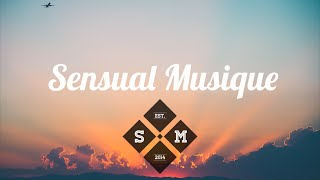 SUBSCRIBE TO OUR CHANNEL: http://bit.ly/subscribesensualmusique ○ MORE MUSIC ON SPOTIFY: http://bit.ly/spotifysensualmusique1 ○ That's what I use ...