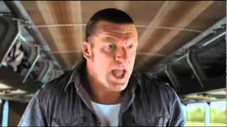 Nonton Triple H Chaperone Bus One Liner Film Subtitle Indonesia Streaming Movie Download