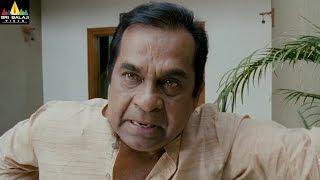 Video Comedy Scenes Back to Back   Vol 34   Non Stop Telugu Comedy   Sri Balaji Video MP3, 3GP, MP4, WEBM, AVI, FLV Oktober 2018