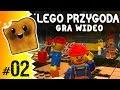 Gry dla Dzieci: LEGO Przygoda Gra Wideo #2