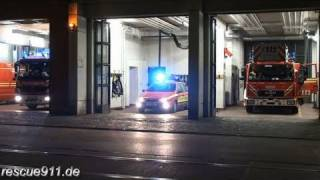 Video Löschzug BF München FW 4 MP3, 3GP, MP4, WEBM, AVI, FLV Juni 2017