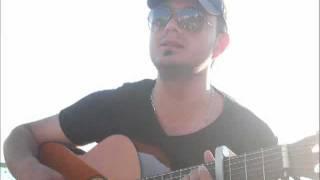 Piyanist Muhammet - Kara Tren 2o14