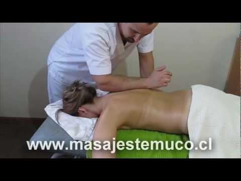 masaje descontracturante - http://www.masajestemuco.cl/ - Masaje descontracturante. Para mayor informacion visite el sitio web. Gracias.