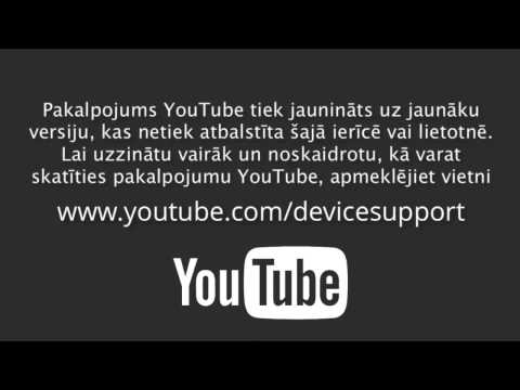 , title : 'www.youtube.com/devicesupport (Proxima Actualizacioón)'