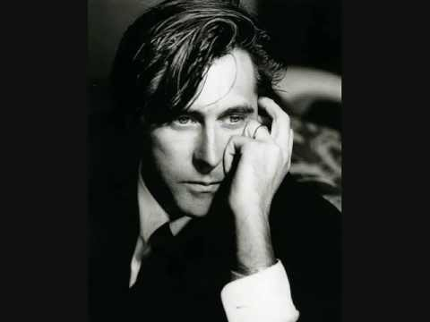 Crazy Love (Song) by Bryan Ferry