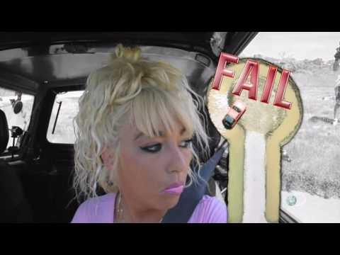 Canada's Worst Driver Season 9 Episode 4