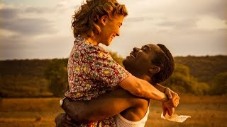 Prince Seretse Khama of Botswana causes an international stir when he marries a white woman from London in the late 1940s. Directed by Amma Asante. Starring ...