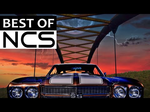 BEST OF NCS MIX - EDM Electro House NoCopyrightSounds Music 2019 - Thời lượng: 1 giờ.