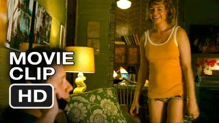Nonton Take This Waltz (2012) - Movie CLIPS #1 - Michelle Williams, Seth Rogen Movie HD Film Subtitle Indonesia Streaming Movie Download