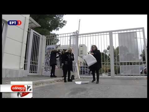 Μητέρες θυμάτων από τροχαία ζητούν αυστηρότερες ποινές για τους υπαίτιους | 16/11/18 | ΕΡΤ