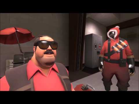 Video From Useless To Useful (Gmod) download in MP3, 3GP, MP4, WEBM, AVI, FLV January 2017