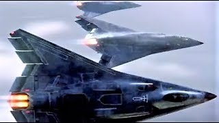 Video MOST Advanced Fighter Aircraft In The World MP3, 3GP, MP4, WEBM, AVI, FLV September 2019