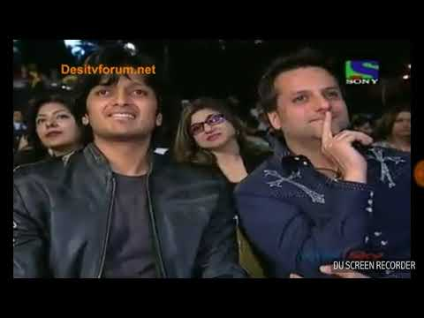 Download kk live at airtel mirchi music awards 2010 hd file 3gp hd mp4 download videos