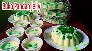 Video Buko Pandan Jelly | Buko Pandan Gulaman MP3, 3GP, MP4, WEBM, AVI, FLV Maret 2019