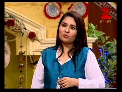 Didi No 1 - Episode 205 - July 15  2014 16 July 2014 01 AM