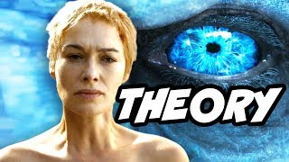 Game Of Thrones Season 7 Trailer Cersei and Jaime Valonqar Map Theory. Season 6 Mad King Flashbacks, Game of Thrones Season 7 Arc and Book Changes ► https://...