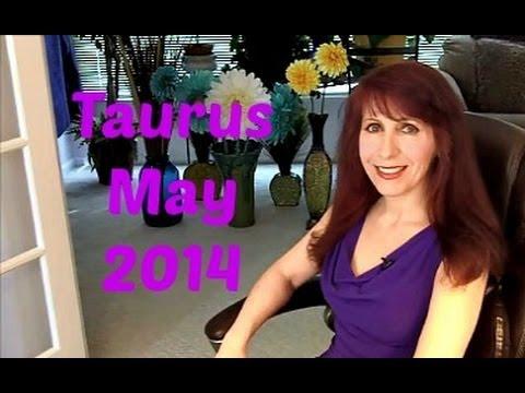 taurus may 2014 astrology taurus june 2014 astrology horoscope libra