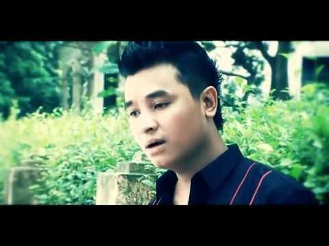 YouTube - Hứa - Khang Duy.flv