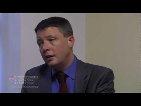 CPL Interview mit David Muir