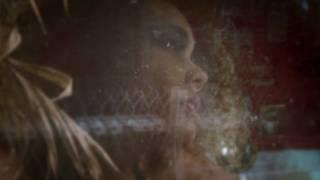 «Toujours aller vers la simplicité» - video (1)