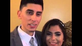 NJ Wedding DJ | Photography - Review