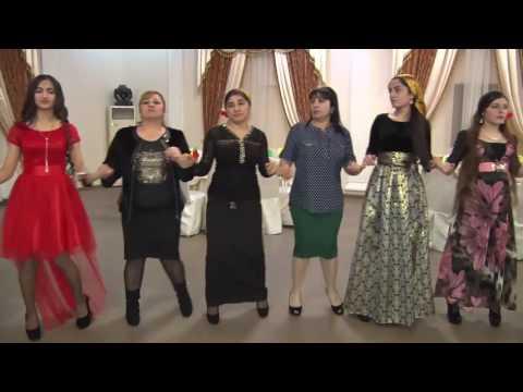 Юбилей в Алматы Каскелен 2017 HD Рустам Шамоев