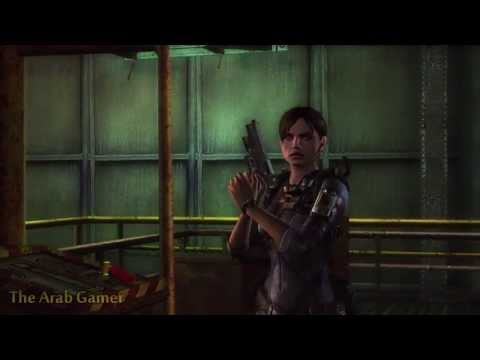 wiiu - Video review of Resident Evil Revelations on the Wii U. Make sure to head over to my site to check the written review: http://www.thearabgamer.com/2013/05/re...