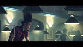 Video Sirotčinec - Všem hercům (Má vlast)