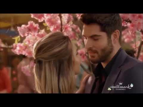 Sex A Brush with Love 2020 - Best Hallmark Romantic Movies 2020 💛New Hallmark Movies Comedy 2020