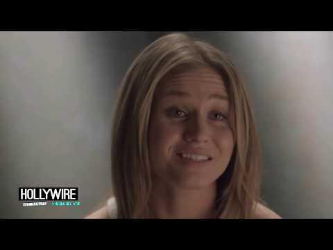 MTVs 'Faking It' Season 2 Finale! (Best Moments)