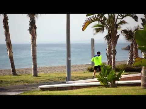 Rincón de la Victoria: Ciudad marinera y cosmopolita