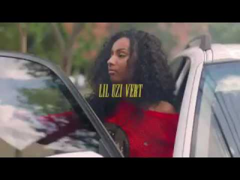 Migos - Bad and Boujee ft Lil Uzi Vert COUNTRY EDITION [Official Video-]