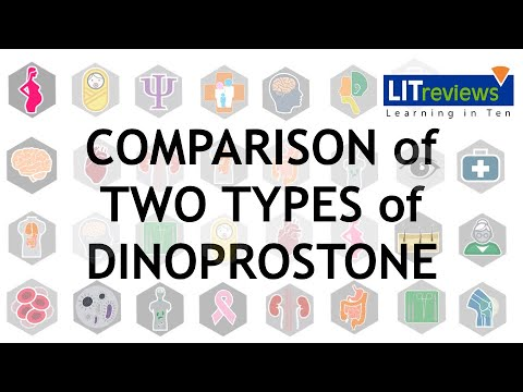 Comparison of Dinoprostone Slow Release Pessary Propess with Gel Prostin for Induction of Labour at